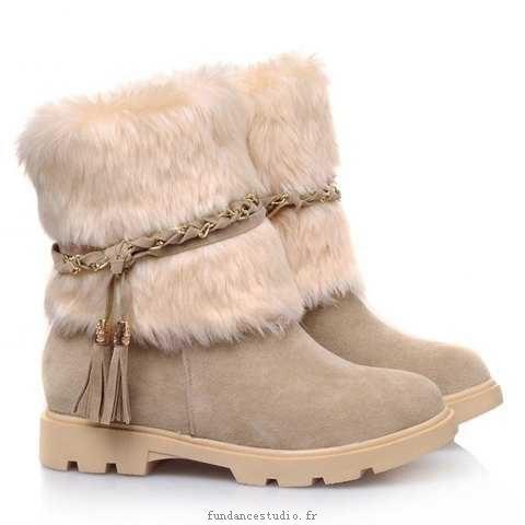 bottes de neige mckinley,botte de neige globo,bottes de neige 脿  crampons