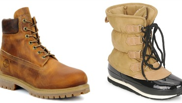 bottes de neige moon boot,bottes de neige wrangler,botte de neige femme  rose
