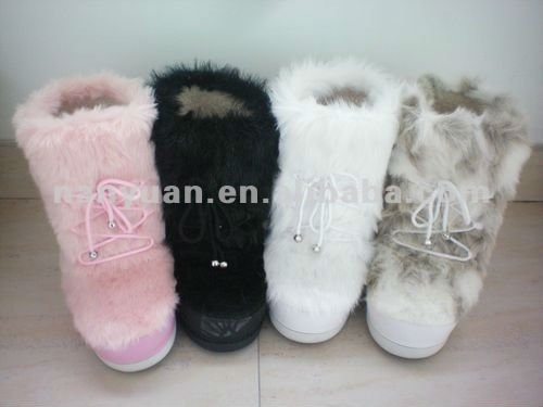 bottes de neige moschino,bottes de neige garcon decathlon,bottes de neige  spartoo