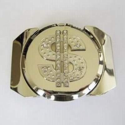 boucle ceinture laguiole,boucle ceinture ronde,boucle ceinture fer forge ddc8c14d068