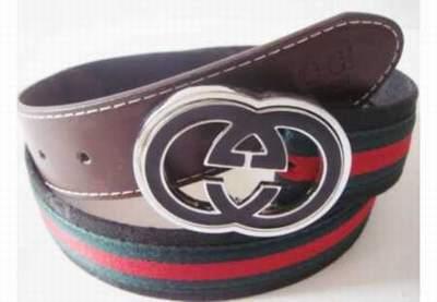 ceinture gucci geneve,ceinture prix femme,ceinture gucci collier chien fd6c700ab61