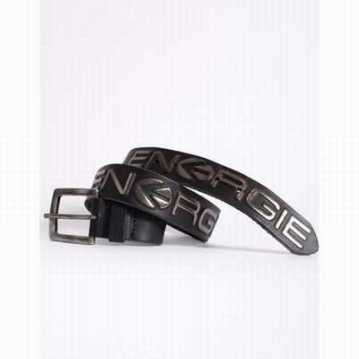 ... cuir esprit,ceinture esprit pour femme ceinture homme energie noire, ceinture energie luvia noir,ceinture energie blanche ... 796e5077184