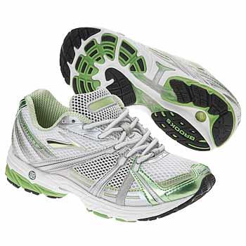 Chaussure de course pour le dos hoka one one clifton m chaussures homme 62440 0 z - Chaussure pour tapis de course ...