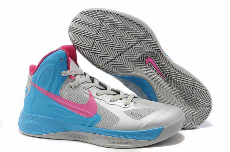 chaussures basketball taille 39,2017 Ressort Plus La Taille 39 48