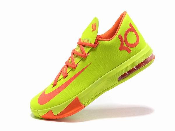 the best attitude 065e7 a81af Basketball Basse Femme Chaussure Nike De OgwHA