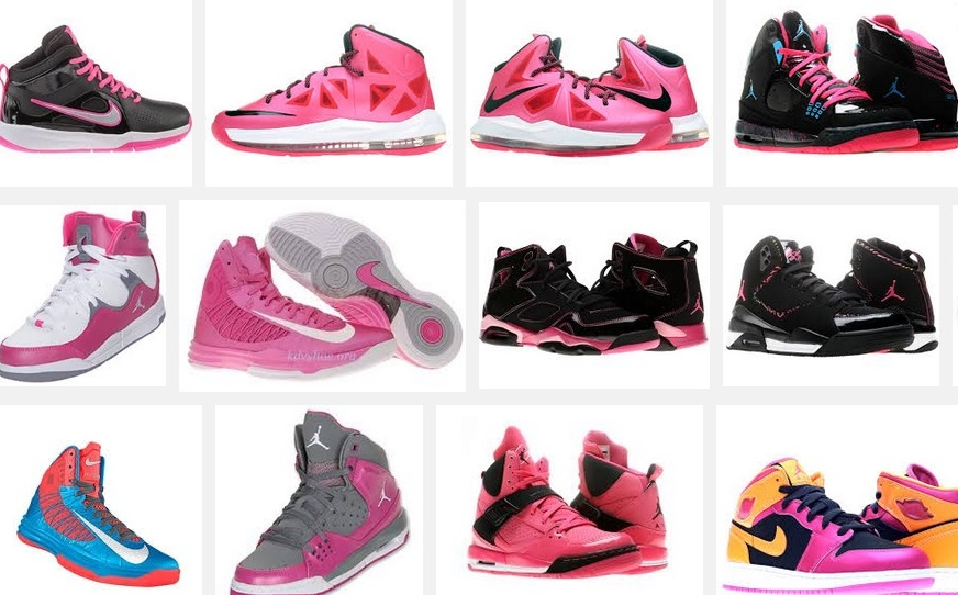 Chaussures de basketball femme for Interieur sport lebron james