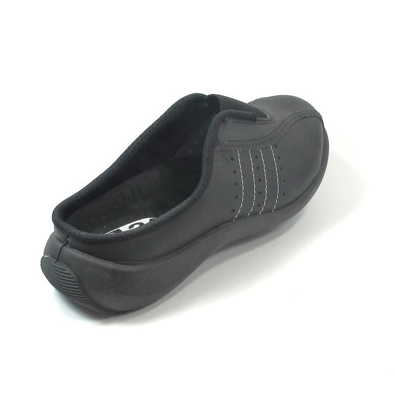 le dernier 8100f 0190f chaussure de cuisine bragard,chaussure de cuisine blanche ...