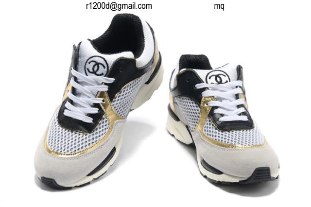 Pas Marque Chaussure Cher De Dg Chine Magasin xCq1f 8ce35ae0365b
