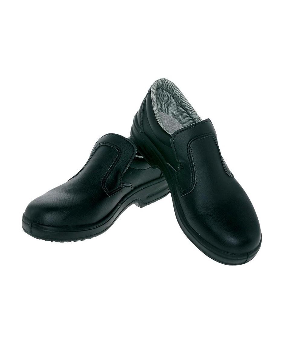 chaussures de s curit nike. Black Bedroom Furniture Sets. Home Design Ideas