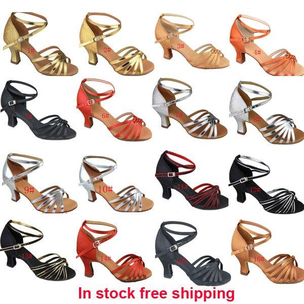 réputation fiable chaussures de course le magasin Danse Jazz Moderne chaussure Chaussures De Decathlon Salon ...