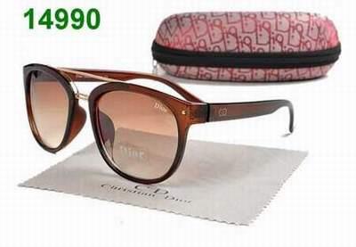 ... dior lunette soleil oeil de chat,boitier lunettes dior,lunette dior  nouvelle collection ... 04be10d9c331