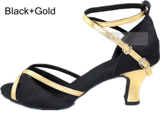 Magasin chaussure montauban - Chaussures de danse de salon toulouse ...