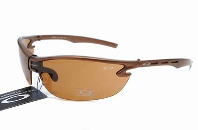 73be3218f7c0f9 lunette Oakley le livre d eli,lunette Oakley flak jacket,lunette Oakley  italia