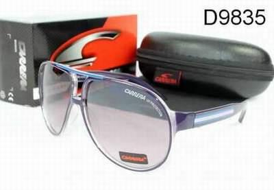 af34677a35b8a1 lunette carrera a vendre tunisie,lunettes de vue carrera pour femmes,lunette  de soleil ...