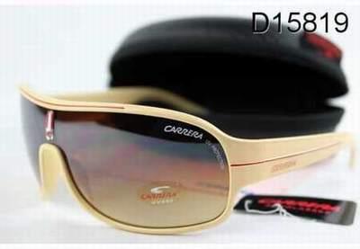 lunette carrera blanche femme,marque de lunettes,lunette de soleil carrera  a la vue ... 36cd7e425db9