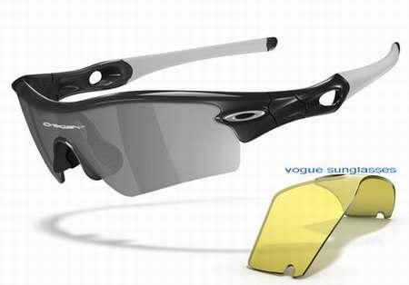 6eae1bbd8050a3 lunette lunette lunettes homme de forme 2014 masque soleil versace femme  rZrxp1vqw