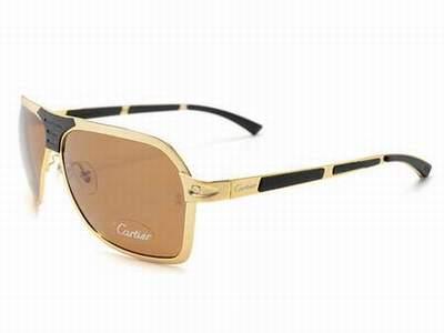 2de5112d08371 lunettes cartier femme occasion