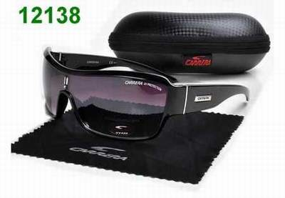 ... lunettes de soleil femme 2012 carrera,carrera pas cher femme,lunette de  soleil vintage ... dcad5f4dab1d