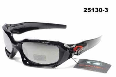 Oakley lunettes blanche blanche blanche loupe Oakley vintage soleil lunette  lunette lunette lunette IqqFOBnw 09395459ae2b