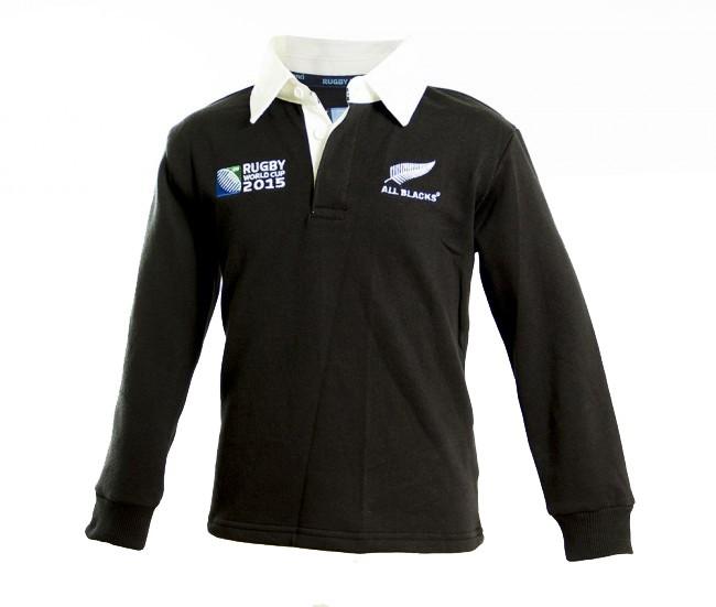 maillot rugby vintage pas cher maillot rugby australie maillot officiel rugby equipe de france. Black Bedroom Furniture Sets. Home Design Ideas