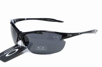 lunette lunette lunette lunettes lunettes lunettes lunettes imitation soleil  lunettes amazone prada prada de Adw77H 953231909ee4