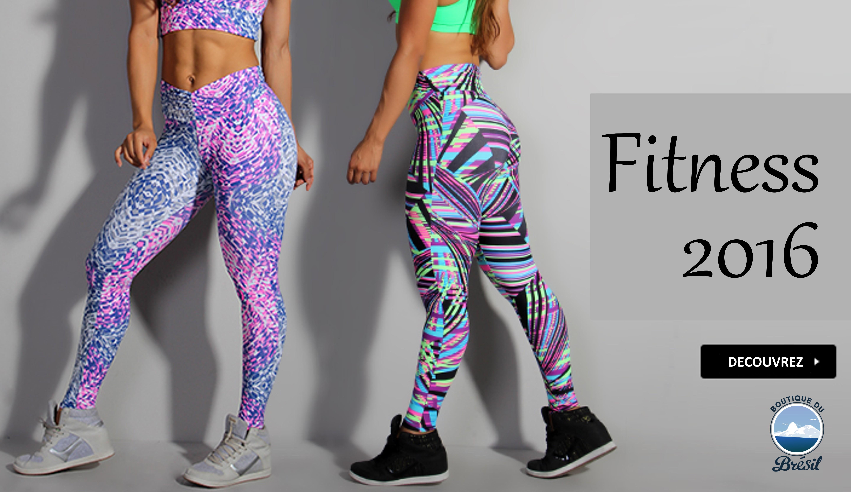 vetement fitness yalouz vetement fitness femme adidas vetements de sport pour fitness. Black Bedroom Furniture Sets. Home Design Ideas